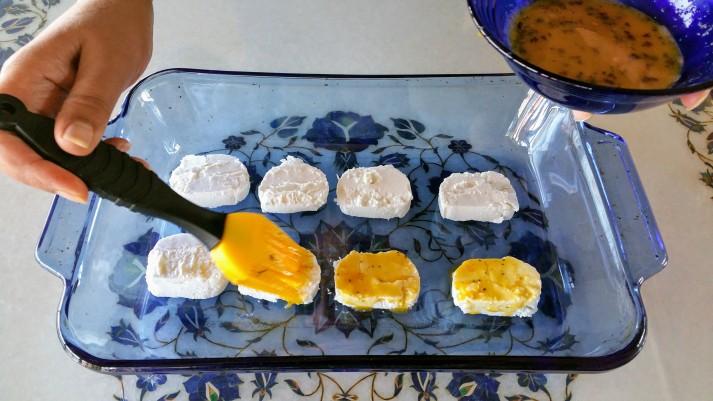 Golden Beet Salad Prep3