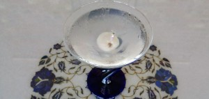Dirty Lychee Martini Feature 2