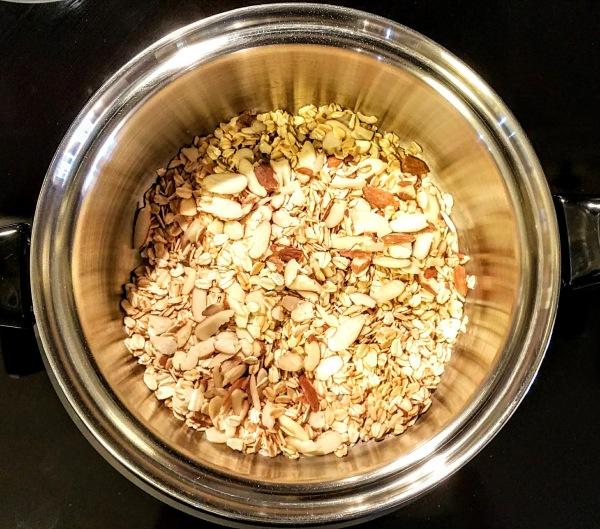 oatmealcook4