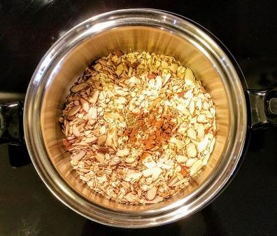 oatmealcook5